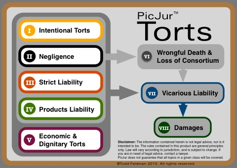 Torts (Interference with Goods) Act 1977