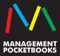Management Pocketbooks