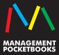 Management Pocketbooks
